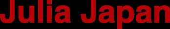 Julia Japan
